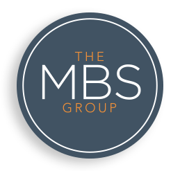The MBS Group